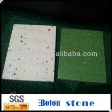 Artificial Quartz Stone For Solid Surface Sheet/Manufacturer