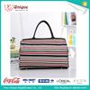 Sky travel luggage bag fashion handbags for women