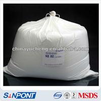 SANPONT Best Buy Product Separation Compounds Pure Silicon Nano powder