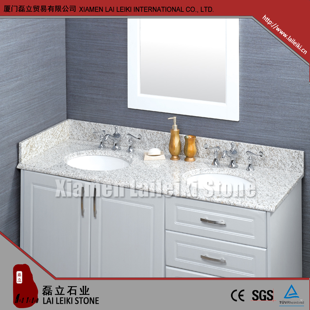 Wholesale Cheap White Marble Molded Sink Countertop Buy