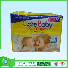 sleepy wholesale Disposable Baby Diaper manufacturers