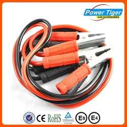 safety tools emergency tool universal connect jumper cables