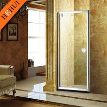 GC-508 easy installation shower enclosure arts shower enclosure and china made shower enclosure