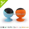 Deep bass speaker bluetooth/bluetooth audio/computer accessories