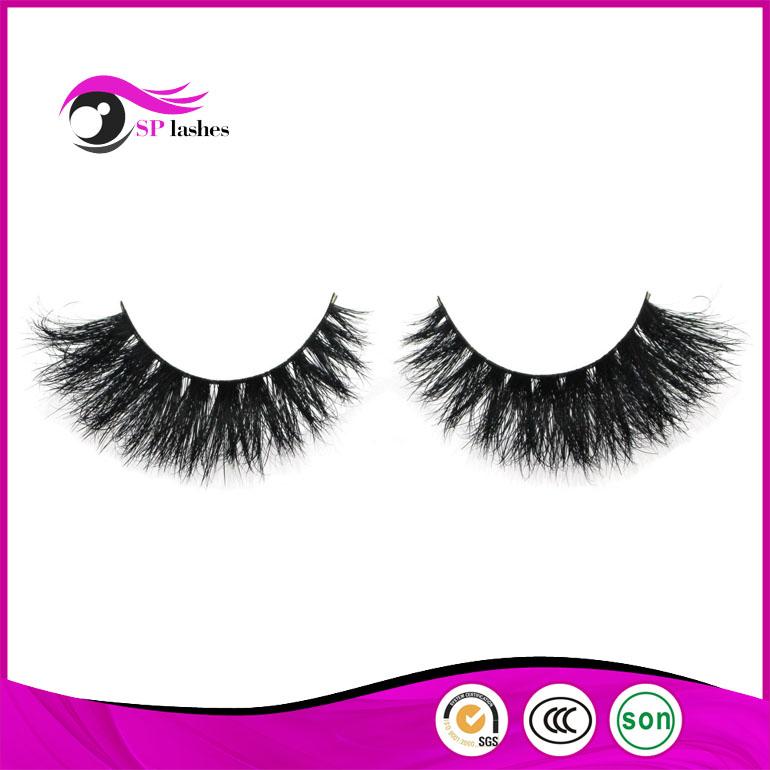 Wholesale Eyelash Extensions 52