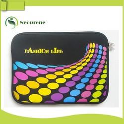 universal laptop sleeve