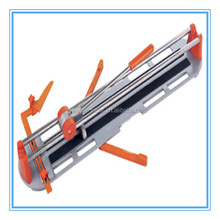 ZY002 Cheap Manual Ceramic Tile Cutter with Aluminum Base & 8mm Scoring wheel