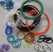 The newest product viton oil seal, tto oil seal o ring seal, oil seal cross reference