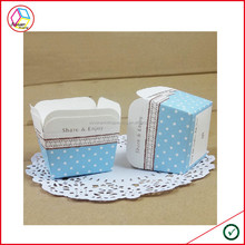 High Quality Disposable Food Packaging