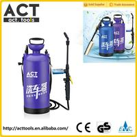 Portable touch free car wash with great price