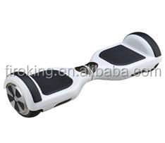 t3 electric scooter 2015 new smart two wheel self balance scooter
