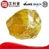 Excellent Viscosity Inks Raw Material Gum Rosin Ww W X Xx Grade Manufacturer