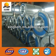 galvanized roofing sheet / Metal Building Materials/ Construction steel coil