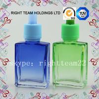 30ml glass dropper bottles dropper bottle sterile eye dropper bottles