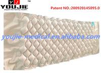 Medical Inflatable Bubble Anti-decubitus Mattress Bed Mattress