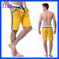 New Spring/Summer Mens Trousers Sport Fashion Short Pants