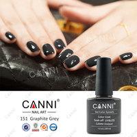 30917o hot sale Canni Factory gel nail products, factory uv gel nails, honey girl gel nail polish