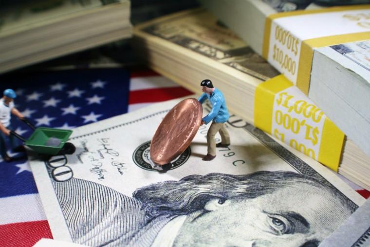 american dollar760px.jpg