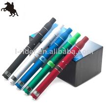 El más reciente cigarettevaporizer electrónico de la hierba seca con hugediseño, g hace 5, para tabaco real, de alta calidad
