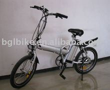 20 inch folding electric bike with CE certificate all dirt bikes games