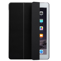 Protective cover For Apple For ipad mini2 Case for ipad mini 3 case