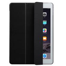 Protective cover For Apple For ipad mini2 Case for ipad mini 3 case