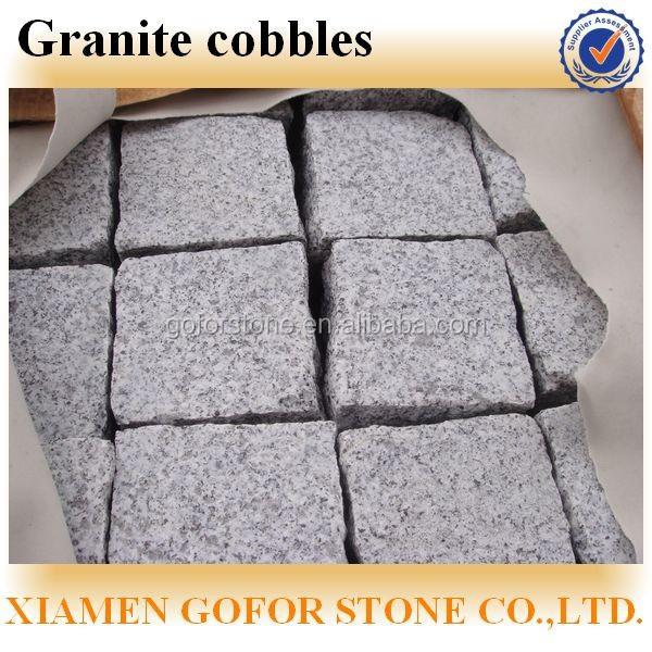 Granito precio bloque cubo de granito 10 x 10 x 10 - Precio de adoquines de granito ...