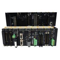 CJ1W series CJ1W-OC201 plc module cj1w ,omron sysmac cj1w omron automation plc, Programmable Logic Controller cj1w original