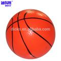 la juguete bola de baloncesto por los niños de marca mejor