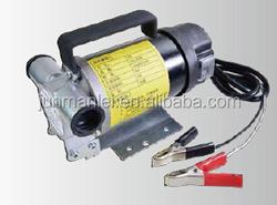lubrication Grease Gun Diesel Pump