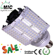 2014 HOT sale competitive 7200lm 80w e40 street light toy