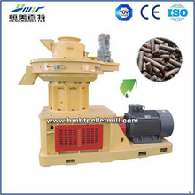 2t wooden pellet machine industrial wood pellet machine for fuel