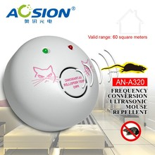 Aosion excellent insects control AN-A320