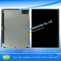 Replacement Tablet Lcd Display for iPad 2