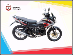 CITY CUB/2015 CHINESE HIGH QUALITY RACING MOTORCYCLE