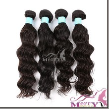 aliexpress queen lovely hair unprocessed virgin brazilian water wave hair