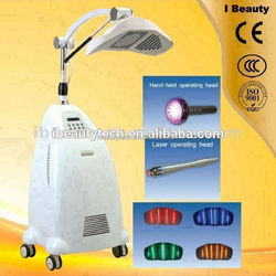 green laser pen price/skin care beauty machine