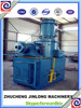 /product-gs/hospital-medical-waste-incinerator-for-harmless-treatment-60249032203.html