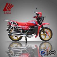 2015 new 125cc wuyang road bike dirt bike motorycle cheap,KN125-11A