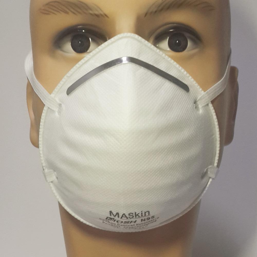 http://g02.s.alicdn.com/kf/HTB1KVstJXXXXXbtXFXXq6xXFXXXG/Wholesale-Disposable-NIOSH-N95-Dust-Respirator-Bulk.jpg