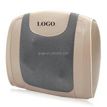 Useful popular vibrating medical massage equipment