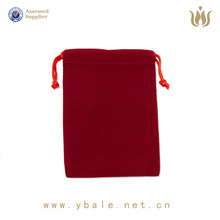 [Branding] professional production of various types of bilateral drawstring bag Drawstring unilateral drawstring bag