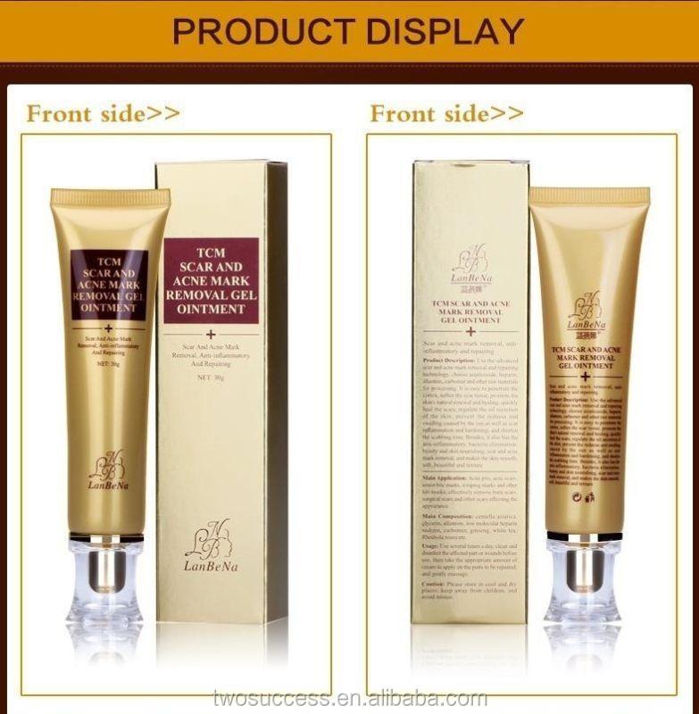acne scar removal cream for men, anti acne face cream (2).jpg