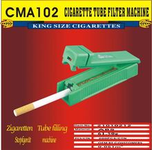 Latest Hot Selling!! long lasting automatic tobaccco rolling machine from manufacturer