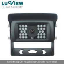 Special Offer Waterproof Rearview Car Camera For KIAs Sorento