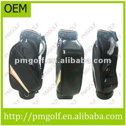 OEM golfers bag golf bags