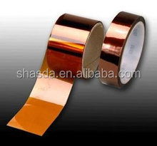 TS-1169 Double sided tape silicone adhesive