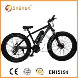 bottle battery 26inch electric dirt bikes