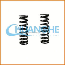 China high quality compression nitrogen gas spring company