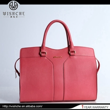 New Arrival Quality Assured Comfort Tote Bags Shopping